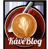 KávéBlog