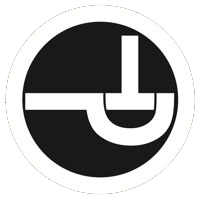 tamp-and-pull-logo