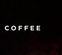 Film a Kávéról